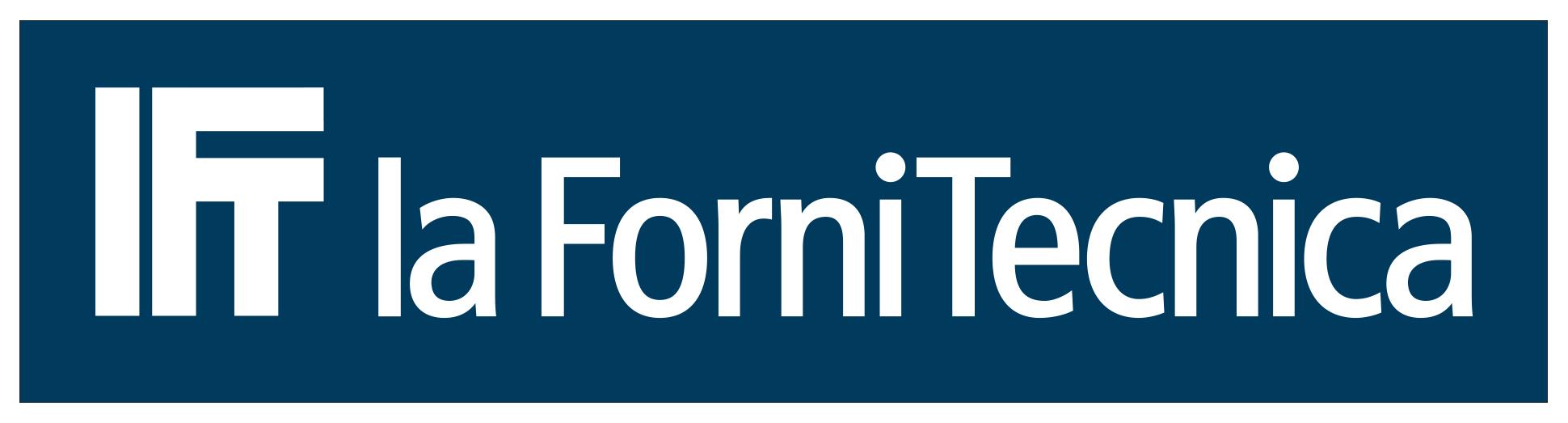 LFT_Logo_negativo